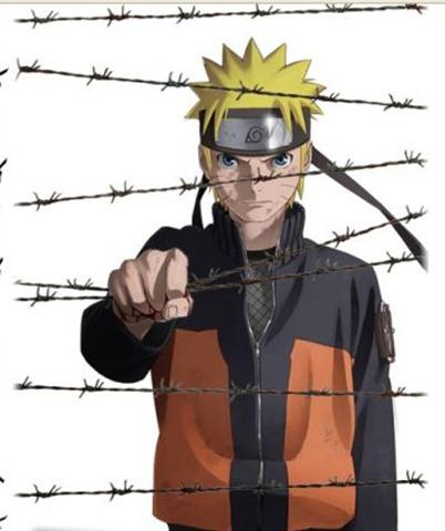 Naruto-11