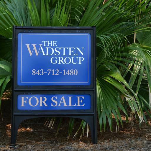 real estate sign design. real estate sign design.