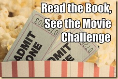 Read_the_book_see_the_movie_challenge