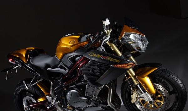 gambar_motor_benelli_tnt__1130_racer