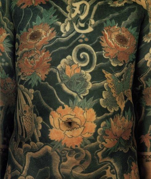 japaneese tattoo018