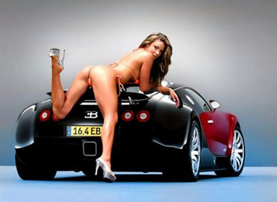 cool_cars_and_girls-12