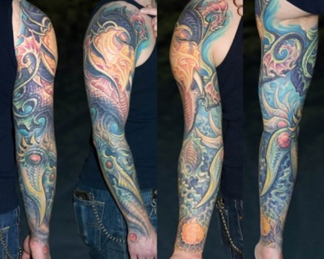 arm_tattoo-fish