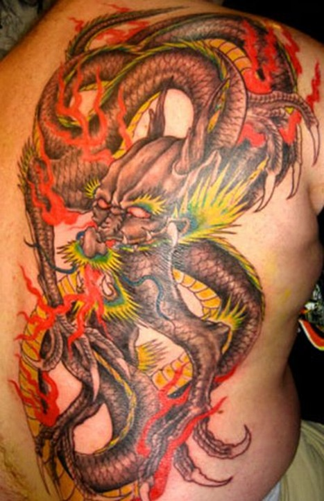 dragon-tattoo-thailand