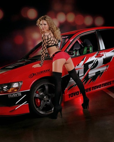 [hot woman and hot car[6].jpg]