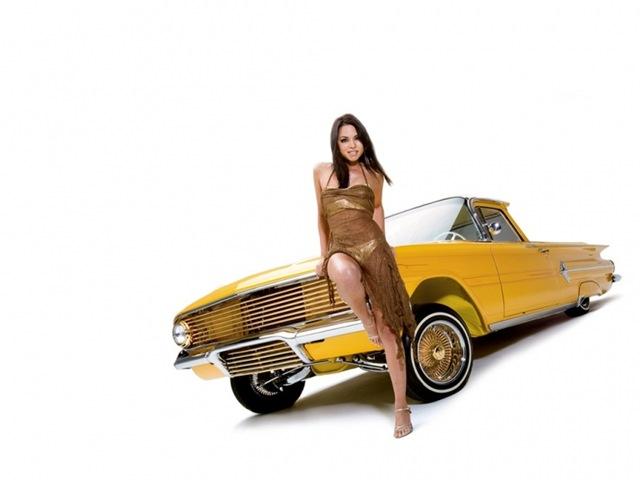 [Hot Cars With Hot women_00042[9].jpg]