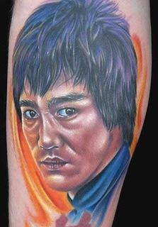 geile-tattoos-06