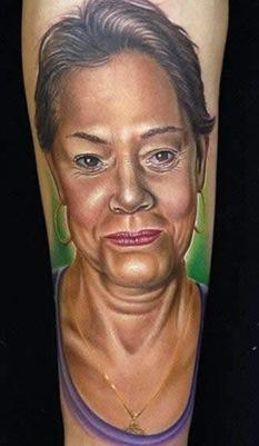 geile-tattoos-22