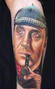 geile-tattoos-30