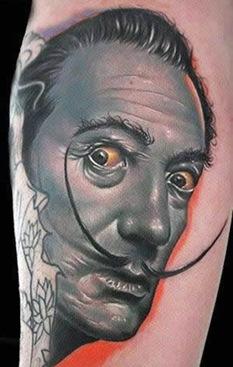 geile-tattoos-34