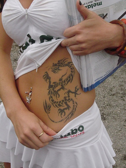 sexy-female-dragon-tattoo_large