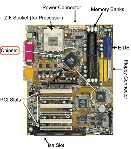 motherboard-dt