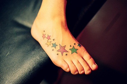 star-tattoo-designs-tattoos-free-art-gallery-pictures-4
