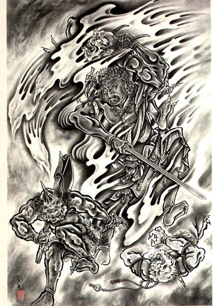 demon35