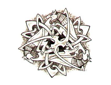 Tattoo48