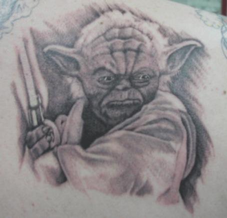 yoda-tattoo