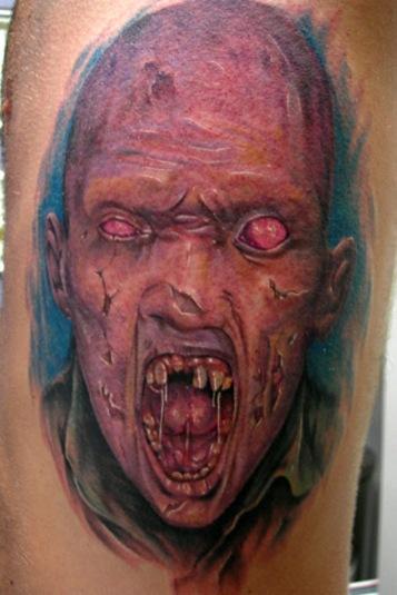 zombie-tattoo-m