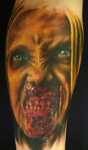zombie-girl-tattoo-l
