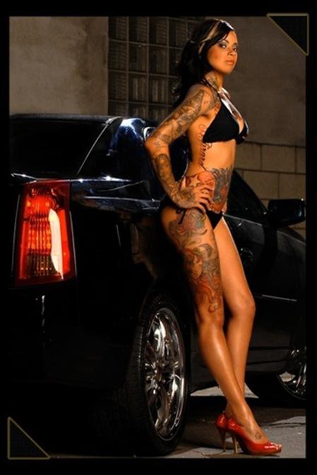 tattoos_for_women