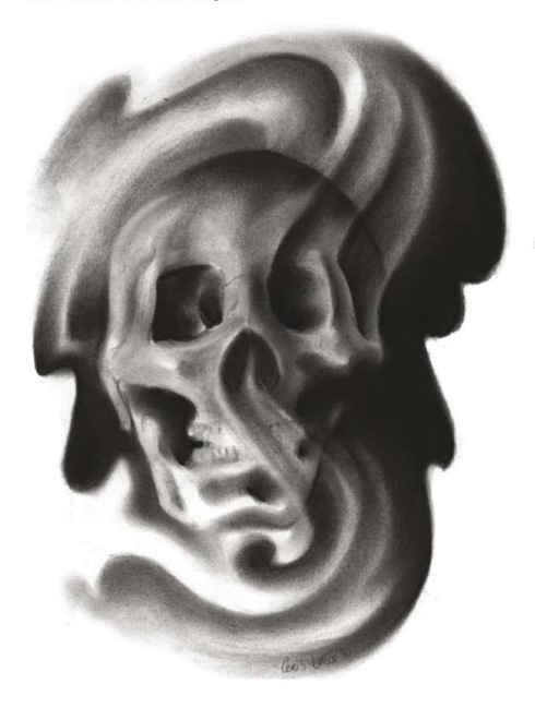 black_and_grey_tattoo_design_2