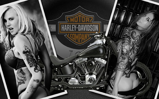 wallpaper women and cars. Labels: Awesome, bikes, cars,