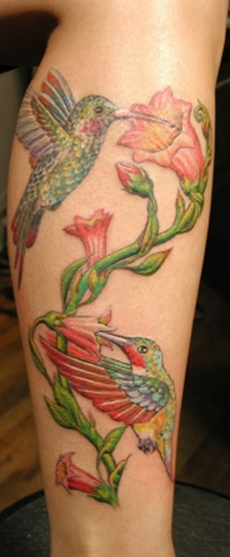ornithology-tattoos-15