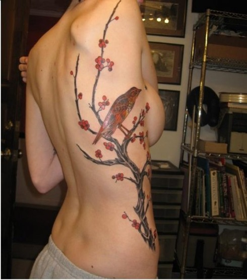 ornithology-tattoos-16