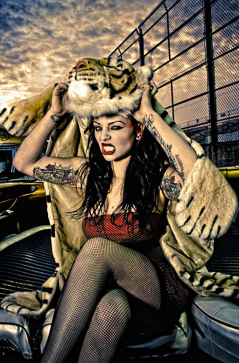 hot tattooed women.5