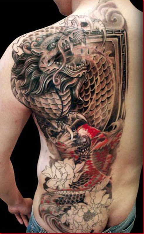dragon-tattoo-4