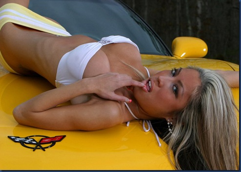 hot-women-bikes-cars-6