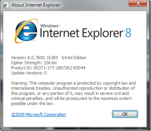 internet_explorer_update