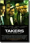 Ladrones_Takers-284758-full