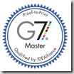 g7master_sealv2