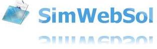 simwebsol.com