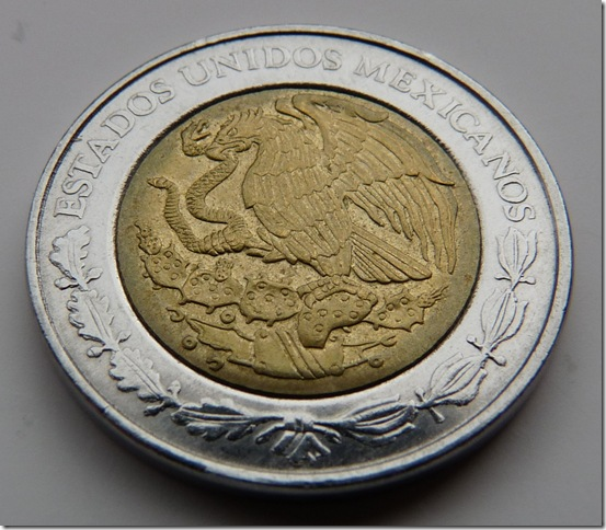 moeda_peso_um_peso_mexico_02