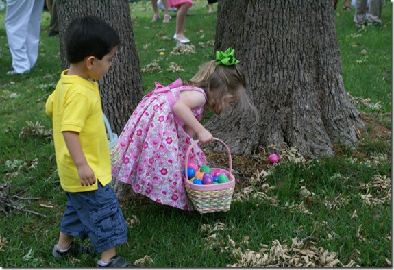 Easter2011 330