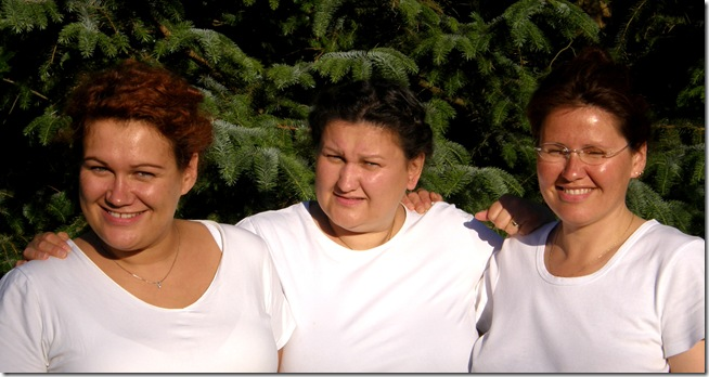 søstre5