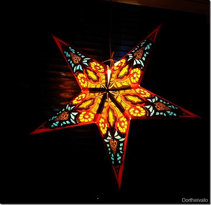 laurasstjerne
