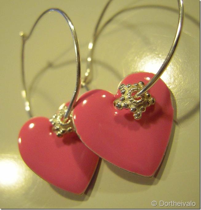 hjertertilørerne