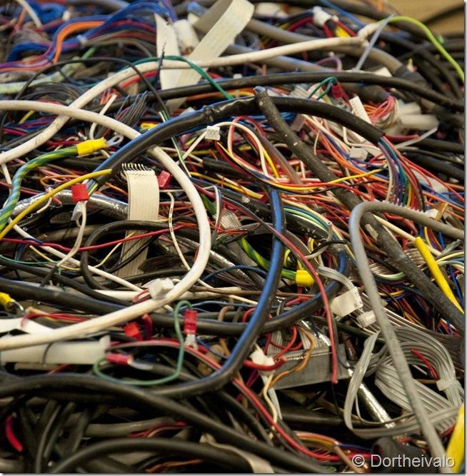 ledninger