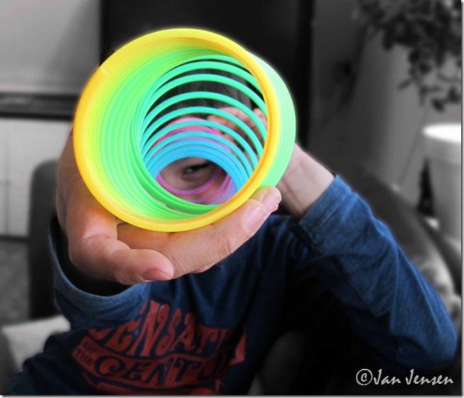silaslegermedspiral