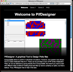 2010-08-05_-_pifdesigner-web
