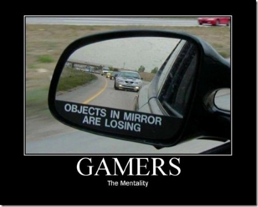 gamers_coches