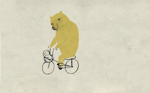 Biking%20with%20richard