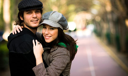 10 Crucial Dating Tips For Guys Cover