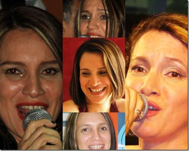 Ana Martel