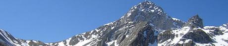 Qué cuatro cosas te  llevarías a una montaña