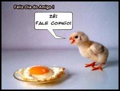 180-dia-amigo2009