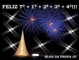 feliz-2011 - Cópia