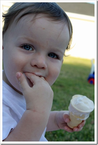 brayden-ice-cream